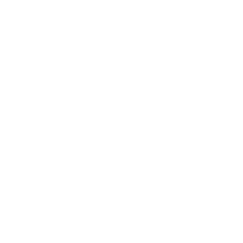 AirportTaxiTours.is