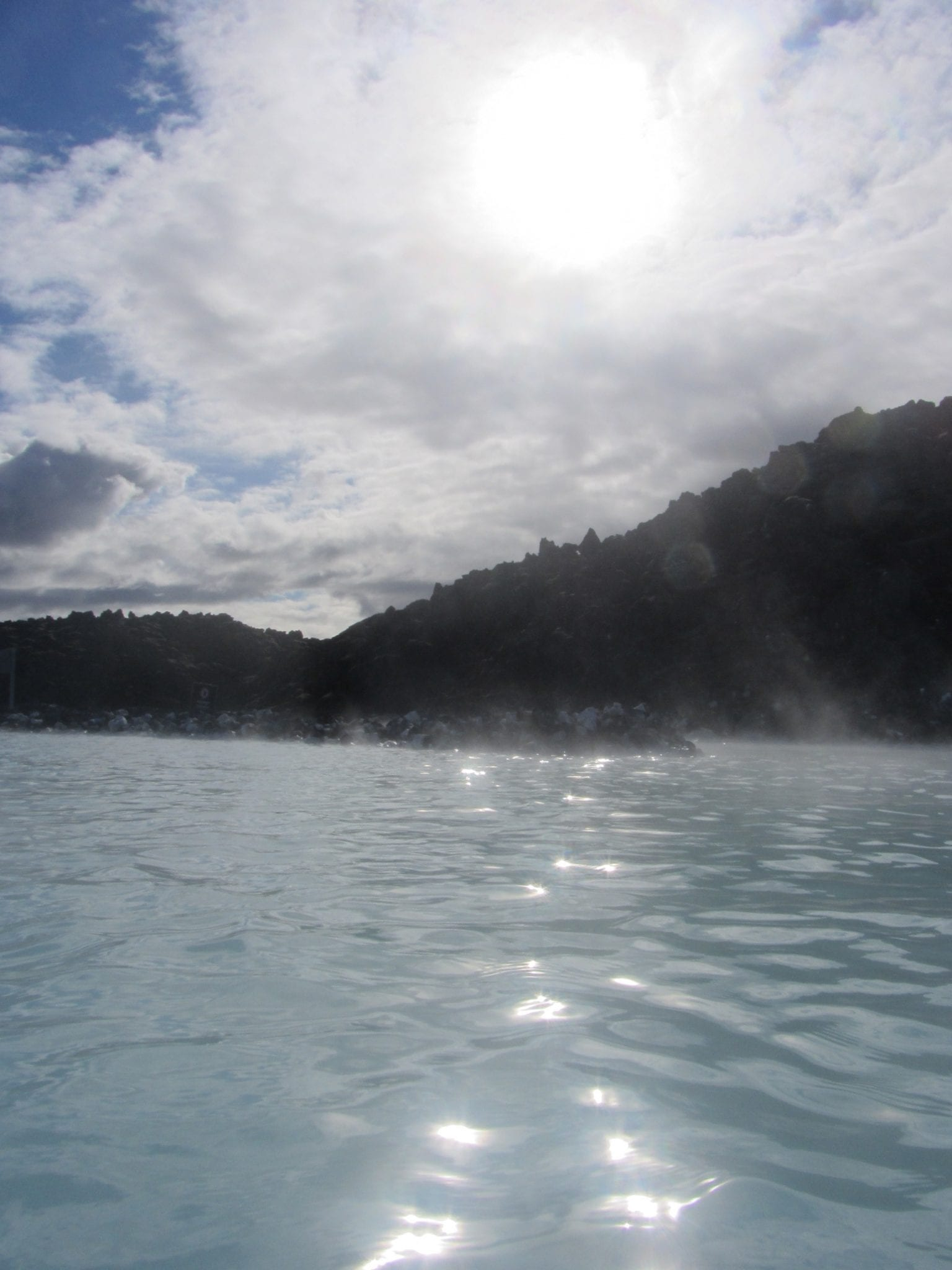 Reykjavik Blue Lagoon Airporttaxitours Is
